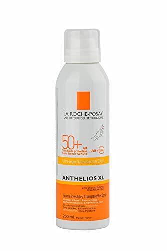 La Roche-Posay Spf50 Sonnenschutz Spray, 200 ml