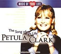 Song Of My Life [Us Import] by Petula Clark