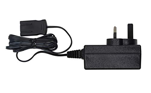 Scalextric Start P9400 Transformer Accessory