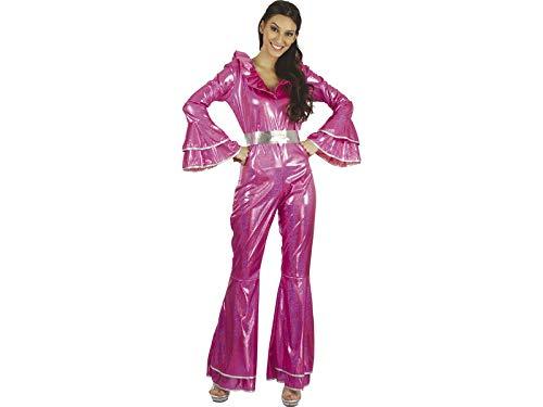 DISONIL Costume Disco Donna S