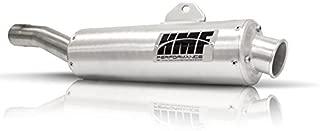 HMF Engineering Can Am Outlander MAX 650 2013 - 2015 Slip On Exhaust Muffler