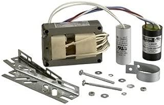 70 watt metal halide ballast kit