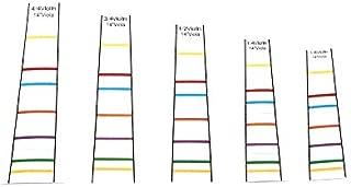 Beginners Violin Fiddle Fingerboard Fret Guide Label Finger Chart 4/4 3/4 1/2 1/4 Violin Accessories (4/4)