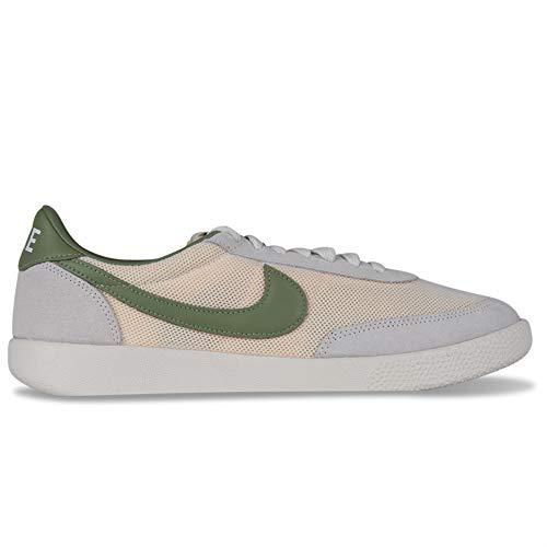 Nike Killshot OG, (Bianco Verde), 41 EU