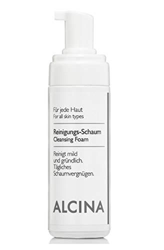 Alcina Reinigungsschaum 150ml