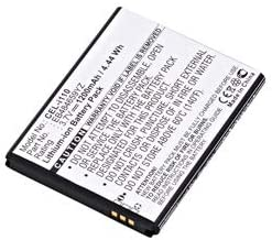 Replacement For Samsung I110 Battery This Battery Is Not Manufactured By Samsung