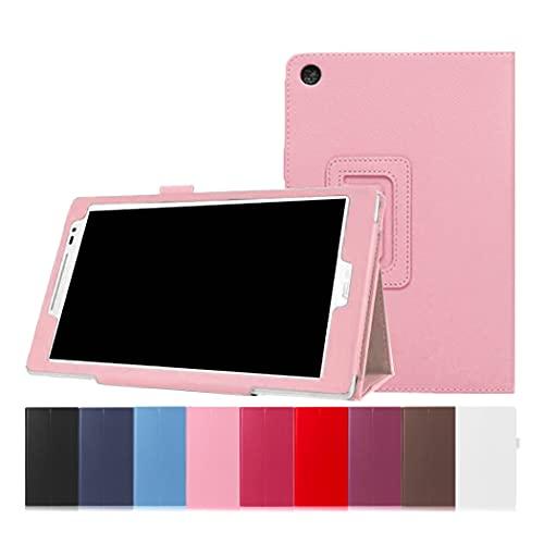 【液晶フィルムセット】 ASUS ZenPad 8.0 ZenPad 8 Z380M Z380KNL Z380KL Z380KL Z380C ケース カバー スタンドケース スタンド 多機能 タブレット タブレットカバー タブレットケース フィルム セット 液晶フィルム 保護フィルム ZenPad 8.0 ピンク