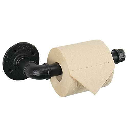 Top 10 best selling list for diy toilet paper holder pipe