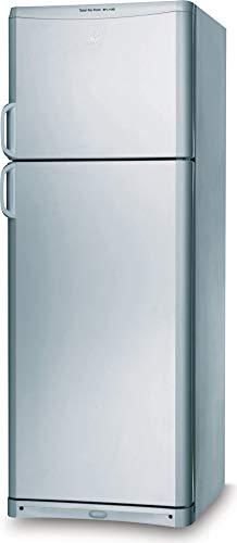 Frigorifero Doppia Porta No Frost, 374 Litri, A+