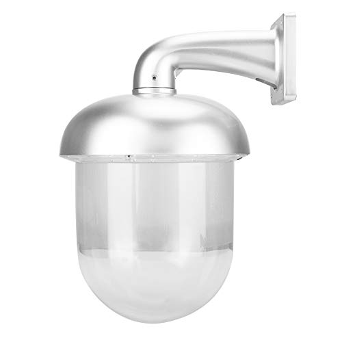 Estuche Protector a Prueba de Agua para cámara al Aire Libre,...