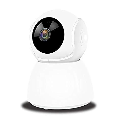 1080P Home Security Camera Wireless Indoor Surveillance...