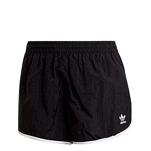 adidas GN2885 3STR Shorts Shorts Womens Black 38