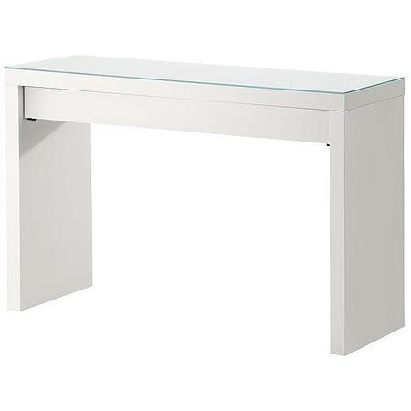Amazon Com Ikea Malm Dressing Table Home Kitchen