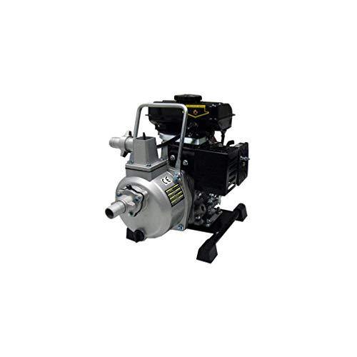 Campeon – thermo-motorfiets MRX-25 – 2-takt motor – 97 cm3-2,5 pk – 5864 – Campeon