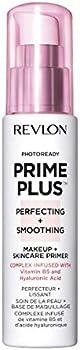 Revlon PhotoReady Prime Plus Primer