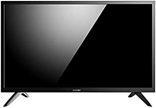 "WONDER TV LED WDTV024CSM 24"" SmartTV Android"