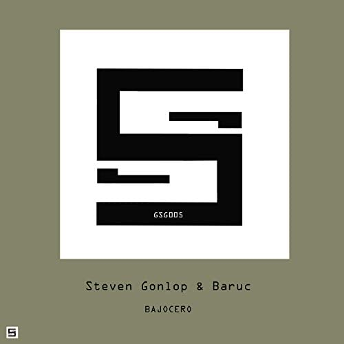 Steven Gonlop