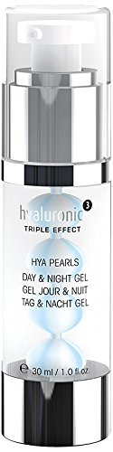 Etre Belle Hyaluronic 3 Hydra Pearls Day and Night Gel 30 ML