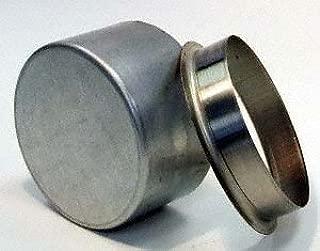 SKF 99155 Speedi-Sleeves