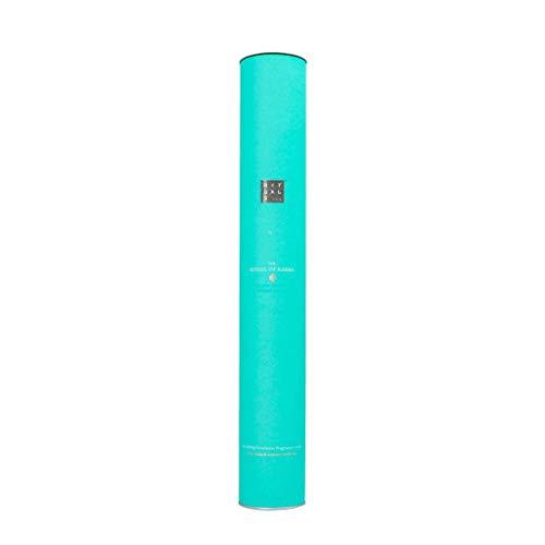 Rituals Rituals Karma Fragrance Sticks 230Ml 230 ml