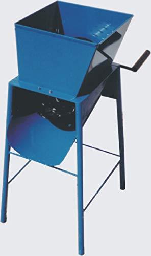 HBL Rübenmühle mit Fußgestell