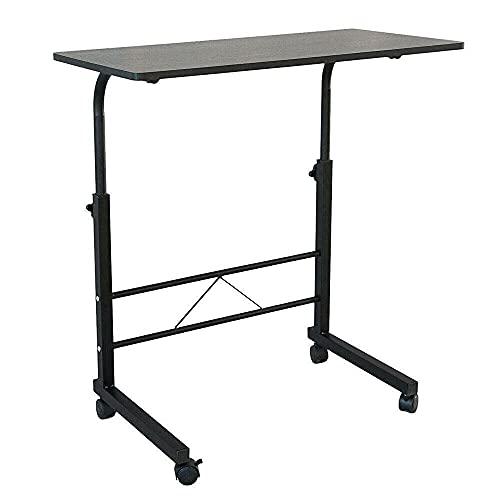 Sombrero de pescador, Ángulo de altura enrollable Ajustable Laptop Sofá Escritorio sobre el soporte de la mesa de la mesa de la mesa de la mesa de la mesa de la mesa de la mesa de la mesa de la mesa d