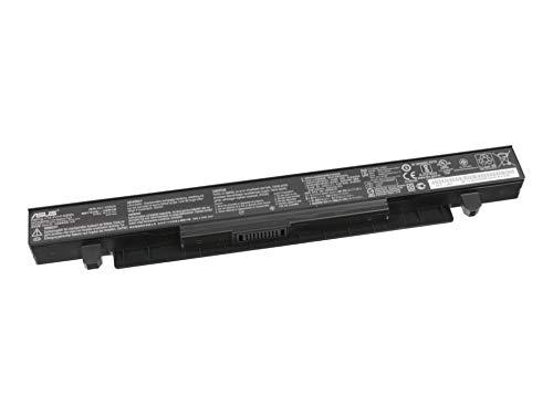 ASUS F550CC Original Akku 44Wh