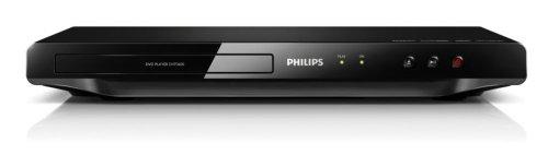 Philips DVP3600 DVD-Player