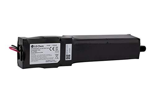 Rowenta Batería de escoba Air Force Extreme 32,4 V RH8895 RH8897 RH8995 RH8996