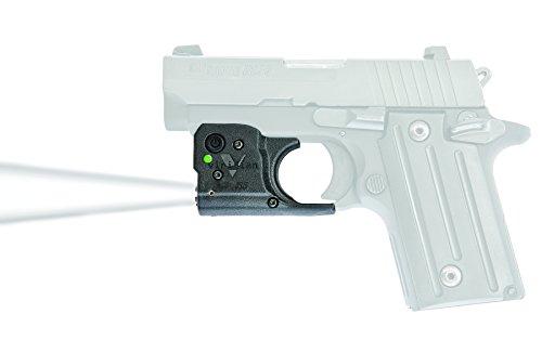 Viridian Reactor TL Gen 2 Tactical Pistol and Handgun Light, Radiance...