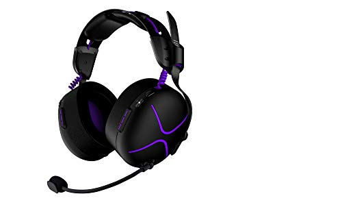 PDP – Victrix Pro AFK Wireless Headset (PS4/ PS5)