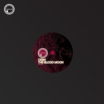 The Blood Moon / Satellites