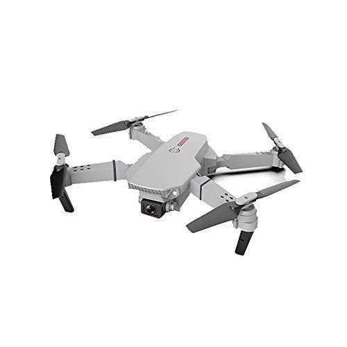 YYSYN Mini Drone, modalità Ritorno Home, modalità Seguimi, Controllo dei Gesti, Volo Circolare, modalità Hover per I Principianti