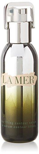 La Mer The Lifting Serum - Loción anti-imperfecciones, 30 ml