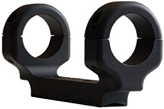 DNZ PRODUCTS (DEDNUTZ) Game Reaper Ring/Base Combo 1-Pc Base & Ring Combo