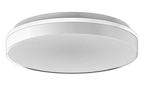 RZB 1 x Home 505 1650 Lm 3000k LED IP20 Licht weiß