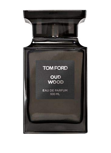 Tom Ford OUD WOOD Set 50ML +10 ML Travel EDP