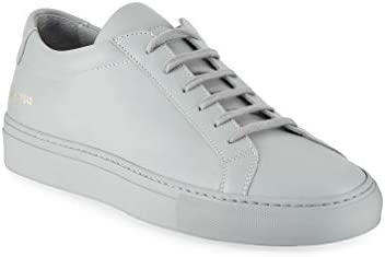 Common Projects Replacement Shoelaces