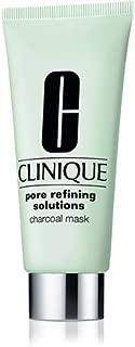 clinique deep emergency mask