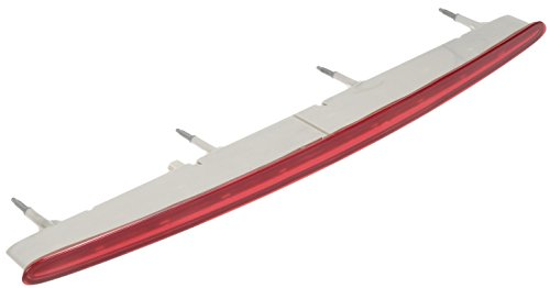 DORMAN 923-231 Third Brake Lamp Assembly