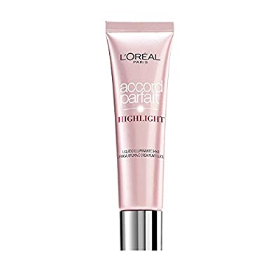 L'Oréal Paris Iluminador Accord