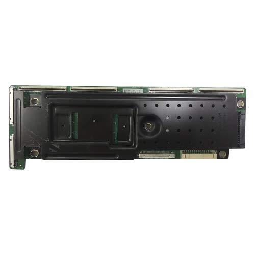 LG OLED55B9PLA T-Board mit TV