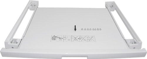 Siemens WZ20300 Kit de apilamiento - Kits de Montaje