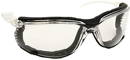 Swiss Eye Gafas de Sol Sandstorm Frame Claro Lens Claro