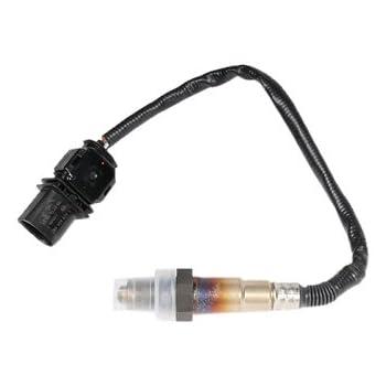 GM OEM-Oxygen O2 Sensor 12616506