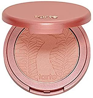 tarte Amazonian Clay 12-Hour Blush ~ Full Size ~ (Nude Pink) Exposed