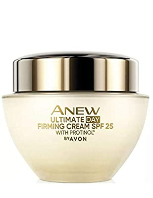Avon Anew Ultimate 7S Day Cream 50ml / Anti Age & Anti-Wrinkle from Avon