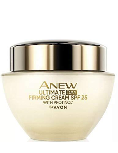 Avon Anew Ultimate multi-performance Day cream- SPF25–50ml