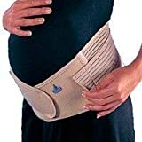 Oppo: Maternity Back Support OP2062 - Large