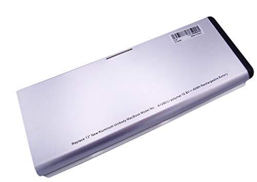 Cubierta Superior y Inferior WOODWE Modelo A1398; Mediados de 2012 Genuino y Natural Piedra Gris Plateada Mediados de 2015 Vinilo Adhesivo para MacBook Pro de 15 con Pantalla Retina